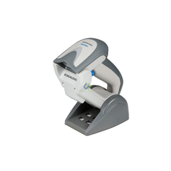The Gryphon I GBT4400 2D Scanner